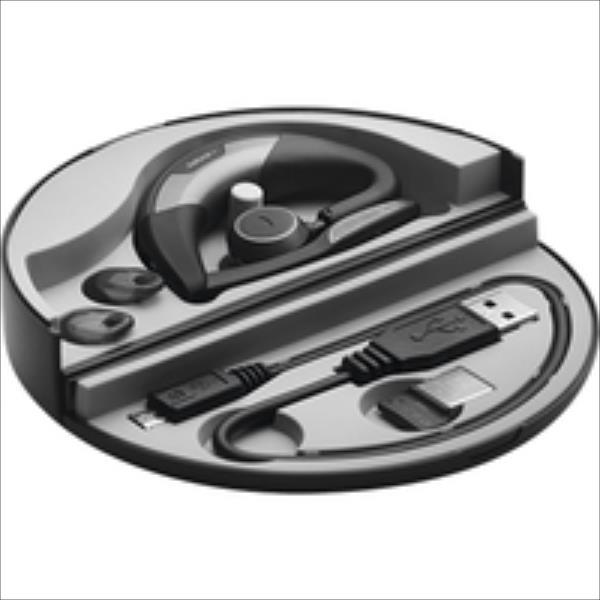 Jabra  Travel & Charge Kit USB 300mm cable included USB kabelis