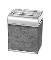 Shredder Fellowes Shredmate papīra smalcinātājs