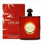 Yves Saint Laurent Opium 2009 50ml Smaržas sievietēm