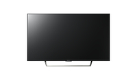 Television Sony KDL43WE750BAEP LED Televizors