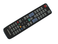 Samsung Remote Control pults