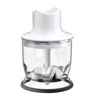 Braun MQ 20 White Blenderis