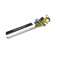 Ryobi RHT7565RL Electric Hedge Trimmer Zāles pļāvējs - Trimmeris