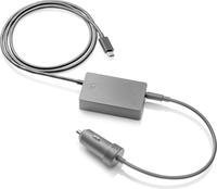 HP 45W USB-C Auto Adapter (Z3Q87AA) Barošanas bloks, PSU
