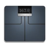 Garmin Inteligentna Scales Garmin Index Black Svari