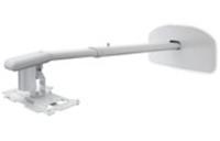 Wall mount for ST proje ELPMB45 for EB-52x/53x Stiprinājumi projektoriem