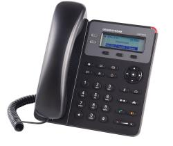 Grandstream Telephon IP 1 x SIP GXP 1610 IP telefonija