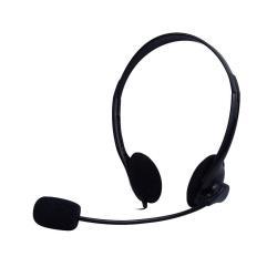Vakoss MSONIC Stereo Headset MH425 austiņas