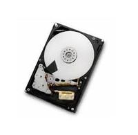 HGST NAS Internal Drive Kit 8TB cietais disks