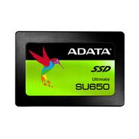 ADATA SU650 120GB 3D SSD 520/450MB/s SSD disks