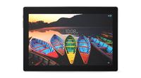 Lenovo TAB3 A10-70F Pro 10  MT8735   2GB  32GB eMMC Android Planšetdators