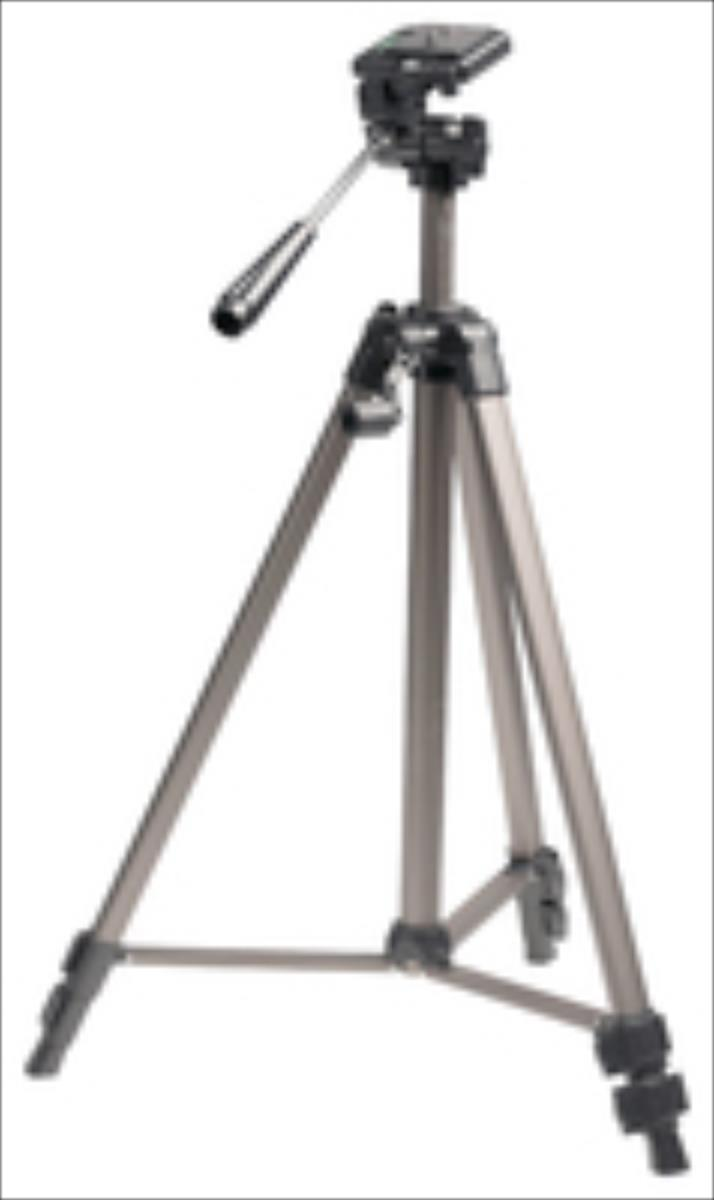 Konig lightweight photo and video tripod statīvs