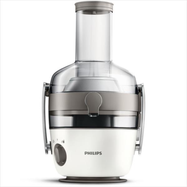 Philips HR1918/80 Sulu spiede