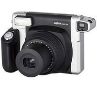 Instax Wide 300 86x108mm Film, 62 x 99mm  Digital Camera Digitālā kamera