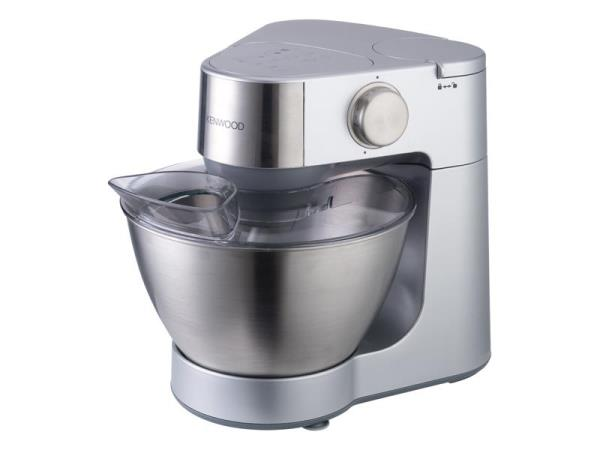 Kenwood KM285 Food processor Multivārāmais katls