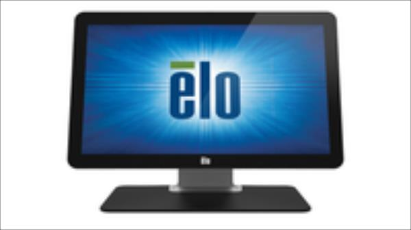 Elo 2002L HD, mini-VGA, HDMI,  Multi-touch, USB touch controller interface, Zero-bezel, B monitors