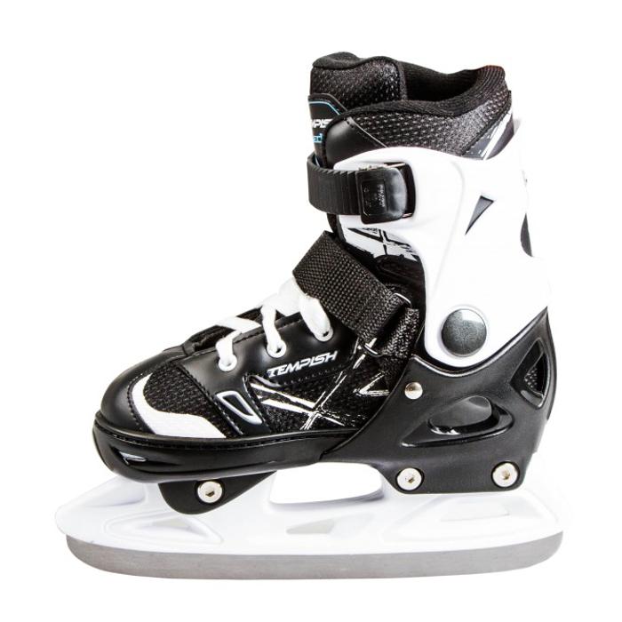 Neo-X Ice 33-36 13000008231 Slidošanas un hokeja piederumi