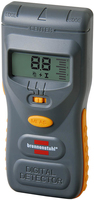 Multifunktions-Detector WMV Plus Brennenstuhl 3 Funktionen