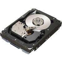 Dell 73G SAS HDD 15.000 RPM