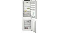 Fridge-freezer Siemens KI86SKD41 Ledusskapis