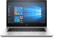 !HP X360 1030G2 i5-7200U 256/8G/W10P/13,3 1EN90E Portatīvais dators