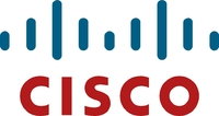 Cisco Security License PAK for Cisco 1900 - eDelivery programmatūra