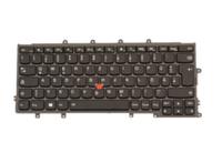 Lenovo Keyboard (GERMAN)