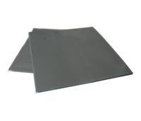 Gelid GP-Extreme Thermalpad  TP-GP01-B termopasta