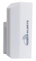 Technoline Mobile Alerts 10800 Window Contact 3 pcs.