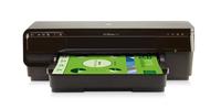 HP Officejet 7110 WiFi printeris