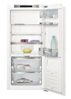 Fridge-freezer Siemens KI42FAD30 Ledusskapis