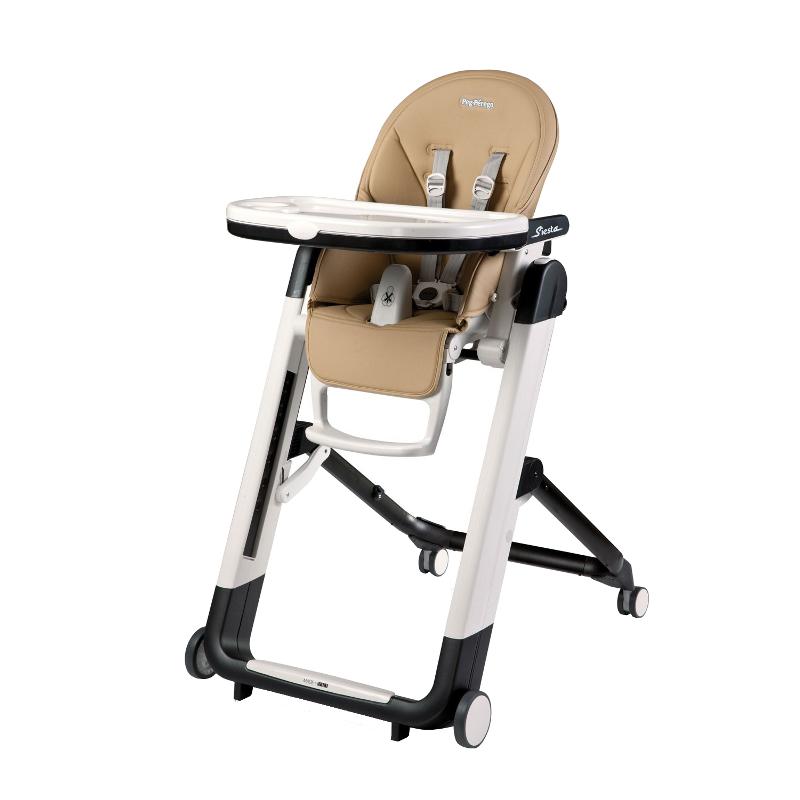 PEGPEREGO Siesta Noce bērnu barošanas krēsls