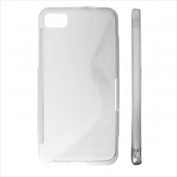 Forcell Canvas Flexi vetik li atverams maks grāmata Samsung G930F Galaxy S7 Melns