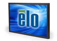 ELO 3243L 32-inch wide monitors