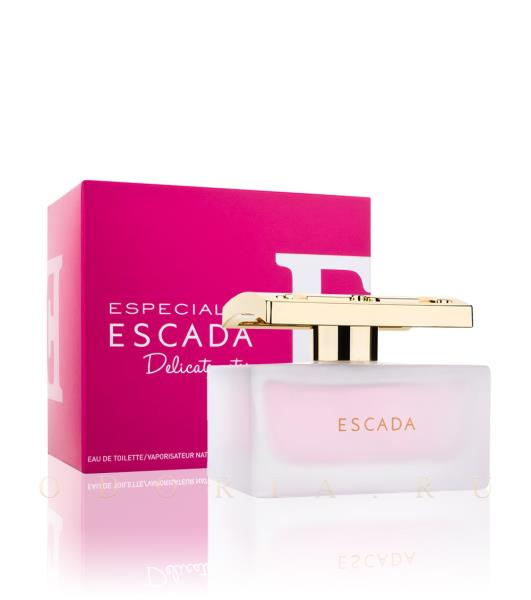 Escada Especially Escada Delicate Notes 30ml Smaržas sievietēm