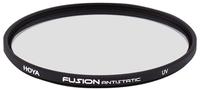 Hoya Fusion UV 37mm foto objektīvu blende