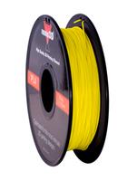 Inno3D Druck Filament, ABS, 1,75mm - gelb 3D printēšanas materiāls