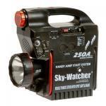 Sky-Watcher 17Ah Rechargeable Power Tank Speciālie produkti