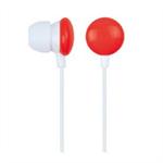 Gembird MHP-EP-001 Red