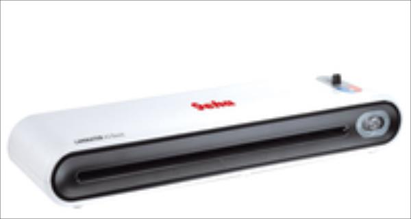 Laminiergerat   GEHA Home&Office A3 Basic laminators
