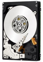 Dell Harddrive 300GB SAS 6Gbps 15K Refurbished