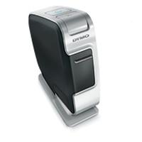 LabelMan. PnP, 12mm, PB1, USB S0915350 LabelWriter uzlīmju printeris