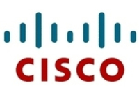Cisco 880 Advanced IP Services License - eDelivery programmatūra