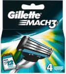 Gillette Mach3 1pc