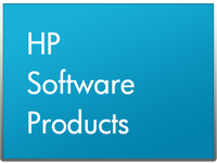 HP Inc. I/P Security Center 50 Device New Retail 2917639