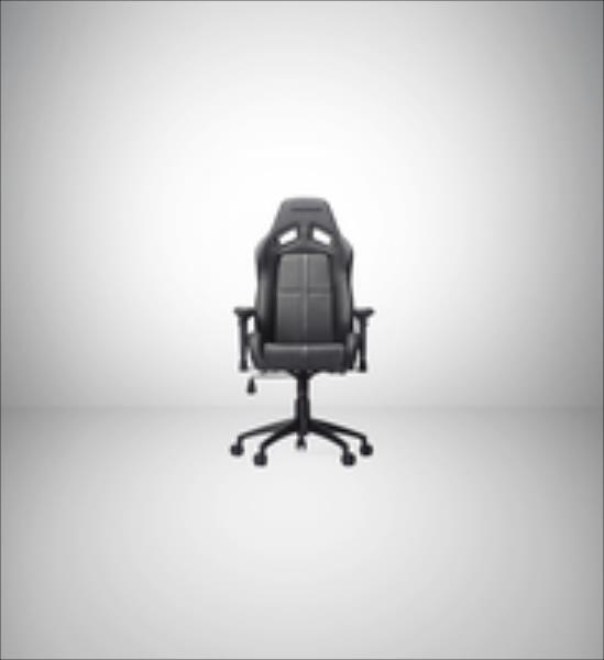 VERTAGEAR Racing Series, SL5000 Gaming Chair - black/carbon spēļu aksesuārs