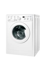 Washing machine INDESIT IWD 71051 C ECO Veļas mašīna