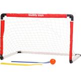 Sencor BOT 3120 Saliekami hokeja v rti Slidošanas un hokeja piederumi