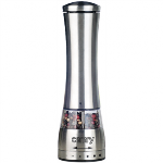 Camry CR 4438 Pepper mill, Ceramic quern aksesuāri Mazās sadzīves tehnikas