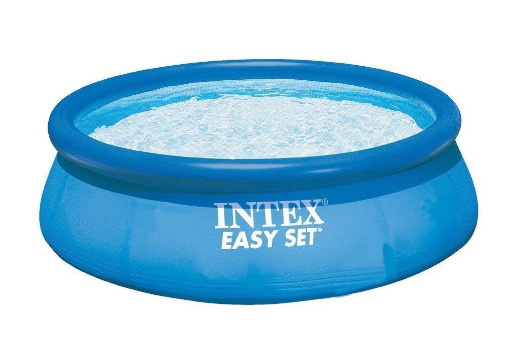 Intex Easy Set 28110 244x76CM T-MLX10974